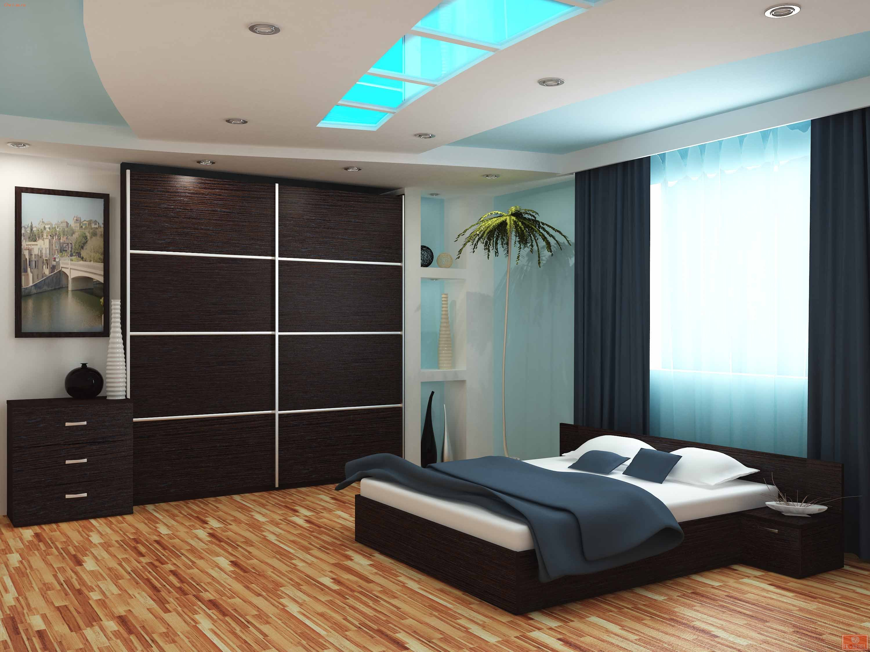 Спальни под заказ от производителя., цена - 1 грн, киев, б/у.