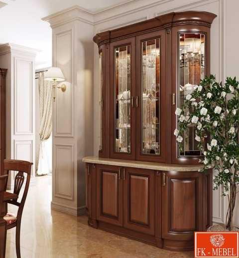 Многофункциональная мебель купить